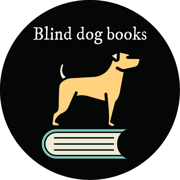 Blind Dog Books